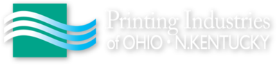 Printing Industries of Ohio & Northern Kentucky
