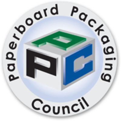 Paperboard Packaging Council Logo